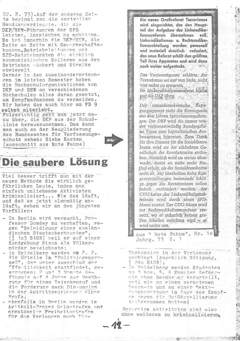 Berlin_KSV_Jura_Studentenpresse_19730300_16_12