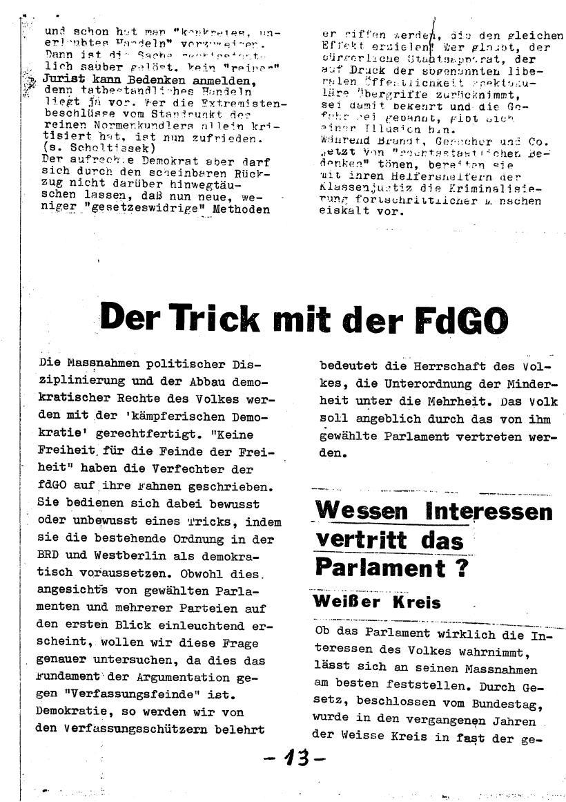 Berlin_KSV_Jura_Studentenpresse_19730300_16_13