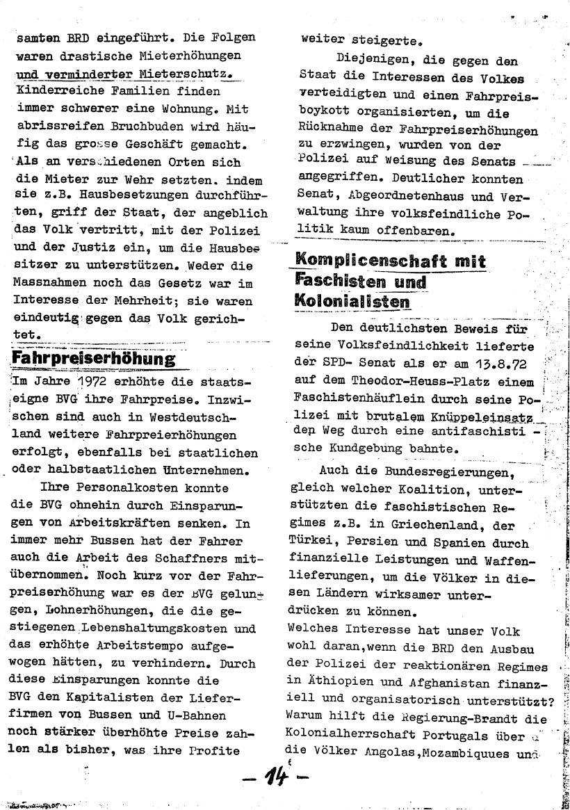 Berlin_KSV_Jura_Studentenpresse_19730300_16_14