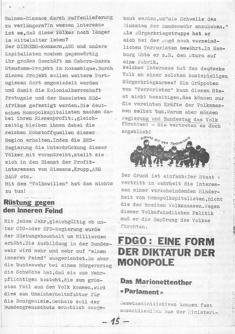 Berlin_KSV_Jura_Studentenpresse_19730300_16_15