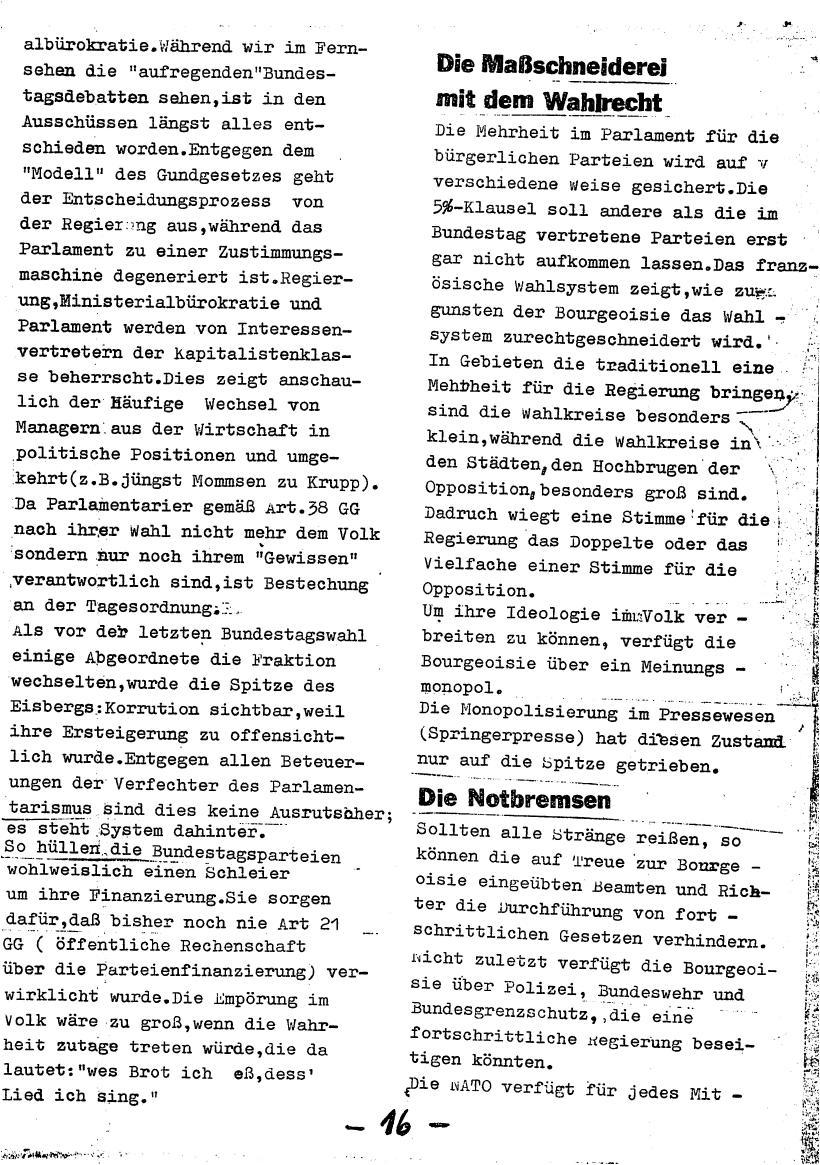Berlin_KSV_Jura_Studentenpresse_19730300_16_16