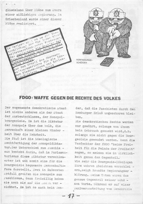 Berlin_KSV_Jura_Studentenpresse_19730300_16_17