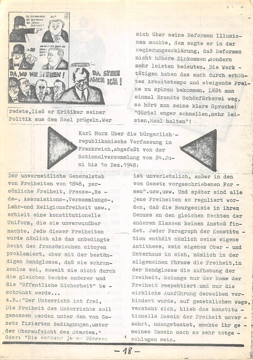 Berlin_KSV_Jura_Studentenpresse_19730300_16_18