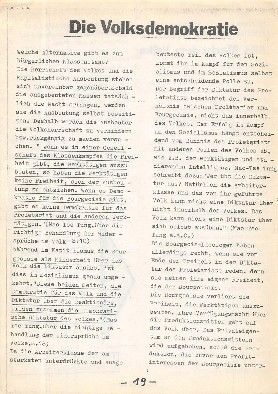 Berlin_KSV_Jura_Studentenpresse_19730300_16_19
