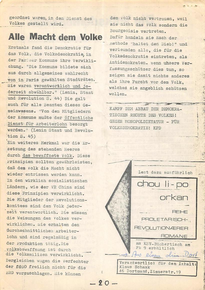 Berlin_KSV_Jura_Studentenpresse_19730300_16_20