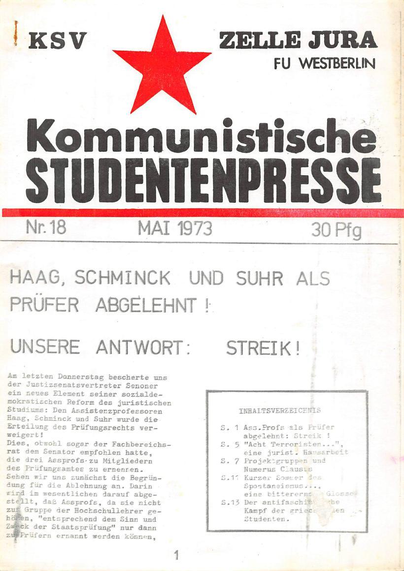 Berlin_KSV_Jura_Studentenpresse_19730500_18_01