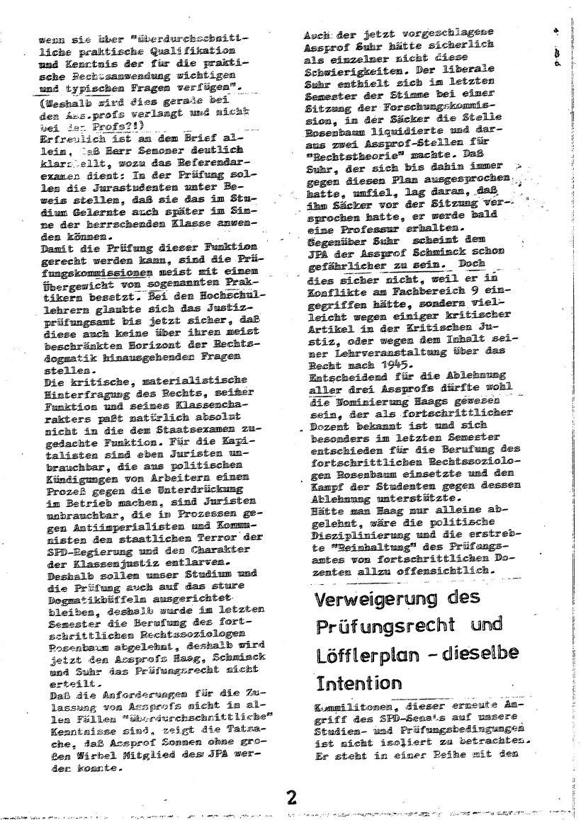 Berlin_KSV_Jura_Studentenpresse_19730500_18_02