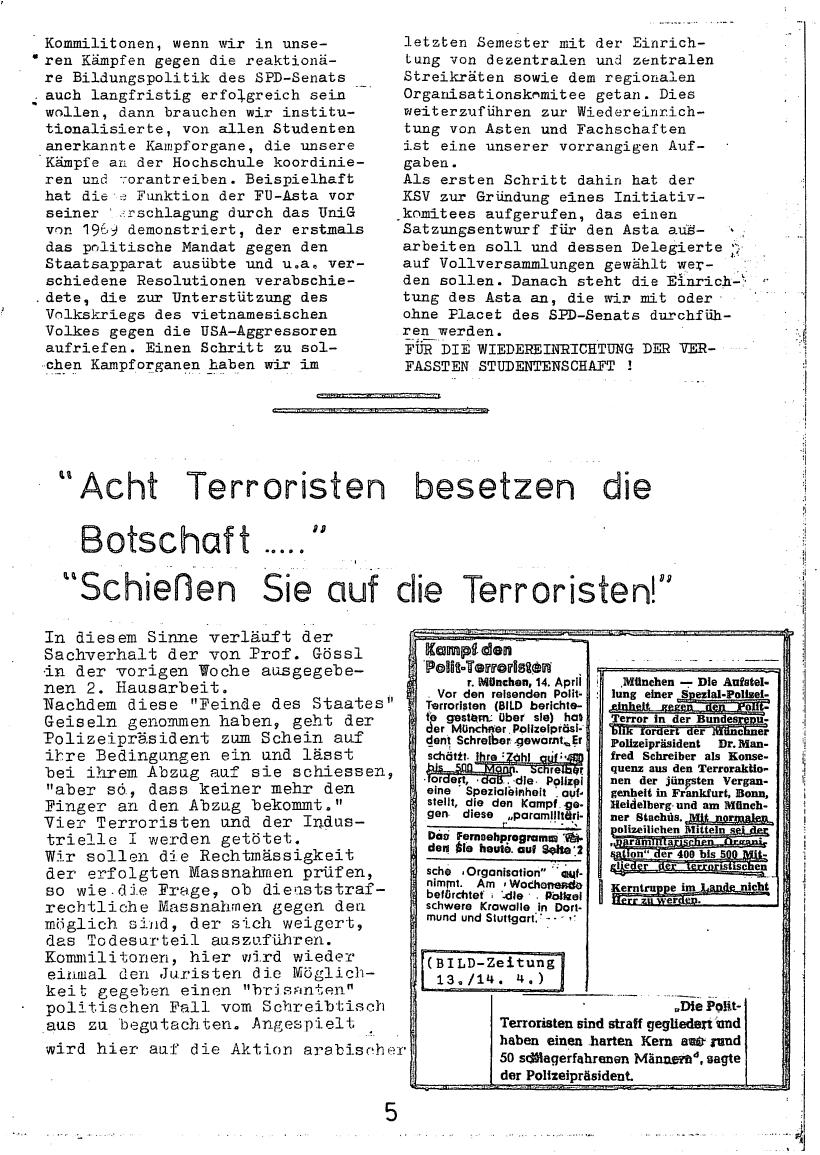 Berlin_KSV_Jura_Studentenpresse_19730500_18_05