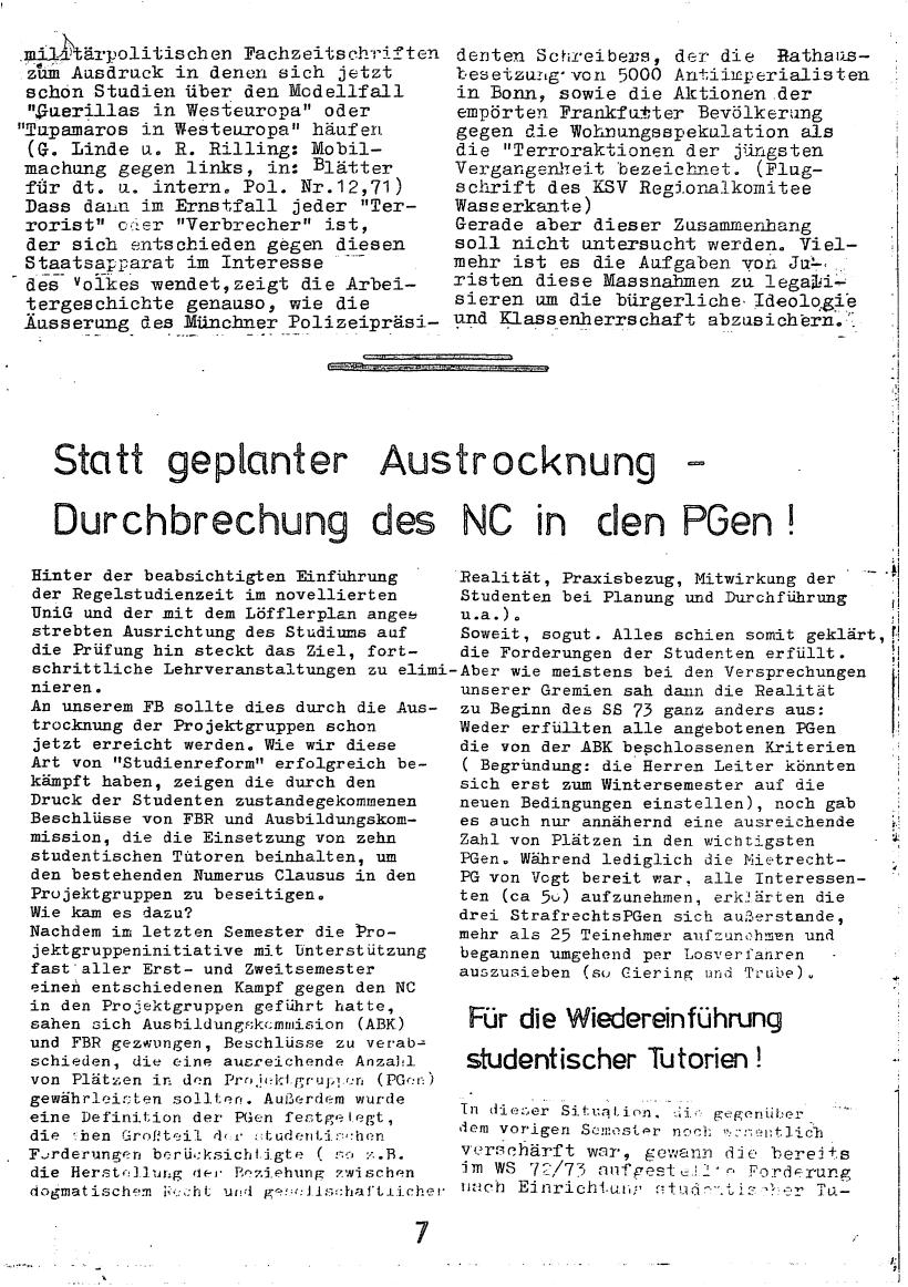 Berlin_KSV_Jura_Studentenpresse_19730500_18_07