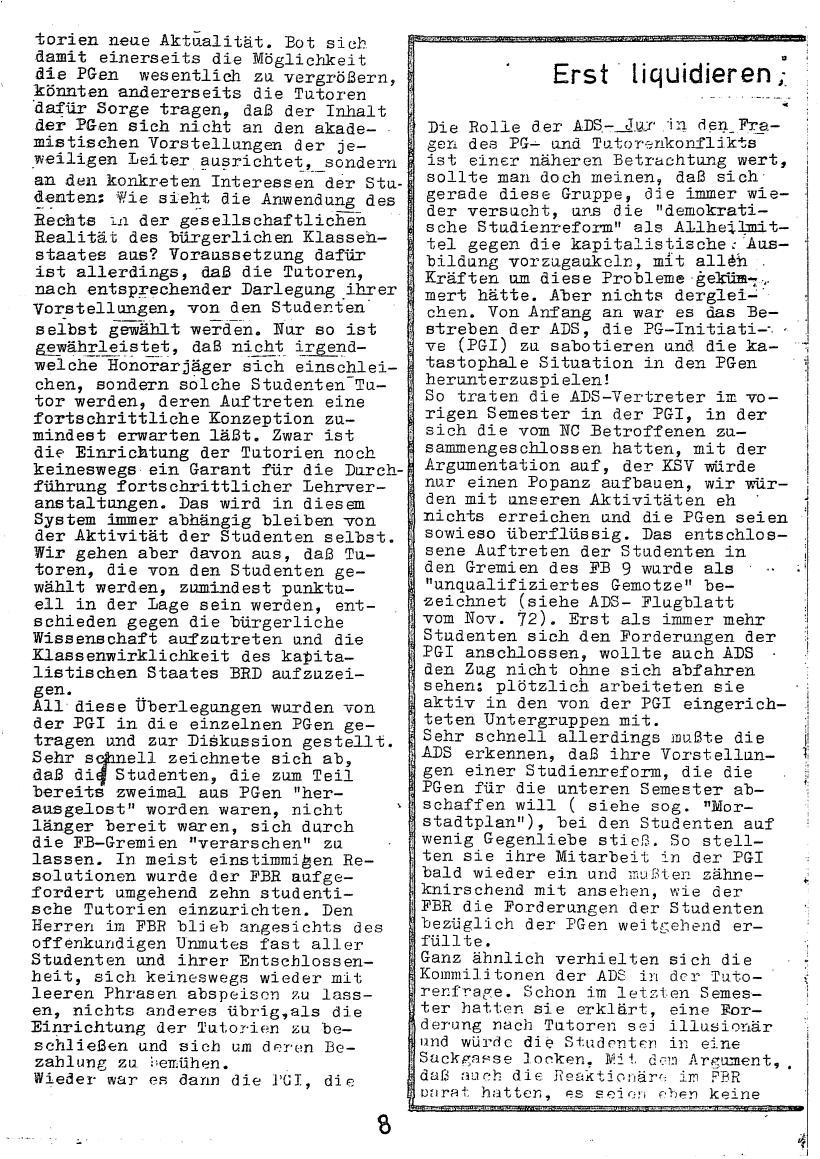 Berlin_KSV_Jura_Studentenpresse_19730500_18_08