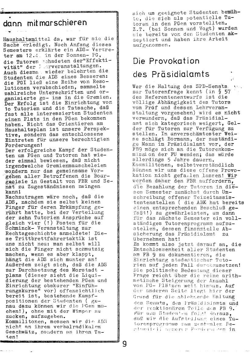 Berlin_KSV_Jura_Studentenpresse_19730500_18_09