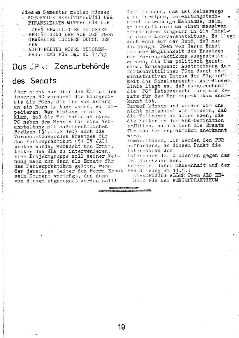 Berlin_KSV_Jura_Studentenpresse_19730500_18_10