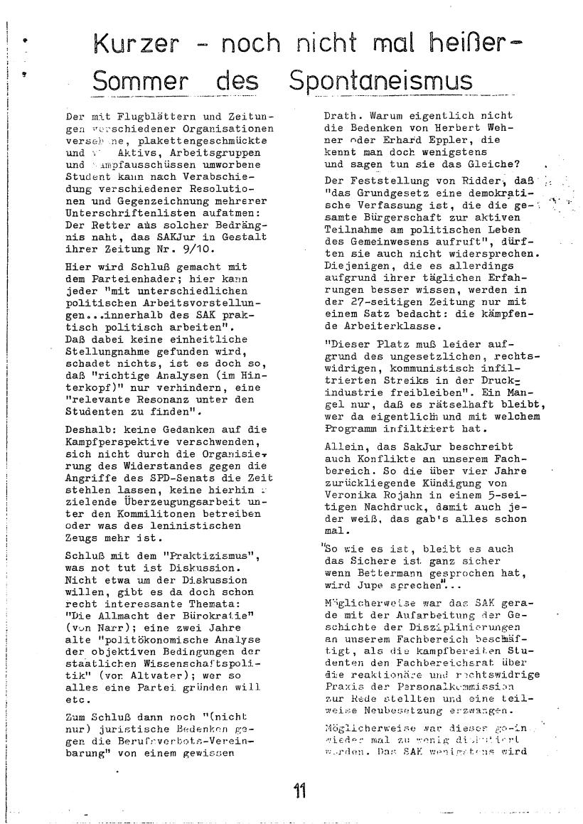 Berlin_KSV_Jura_Studentenpresse_19730500_18_11