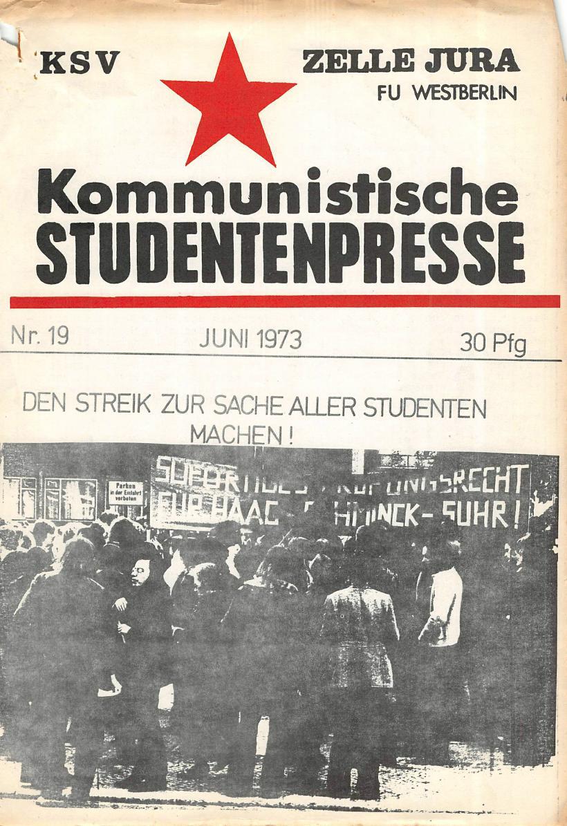 Berlin_KSV_Jura_Studentenpresse_19730600_19_01