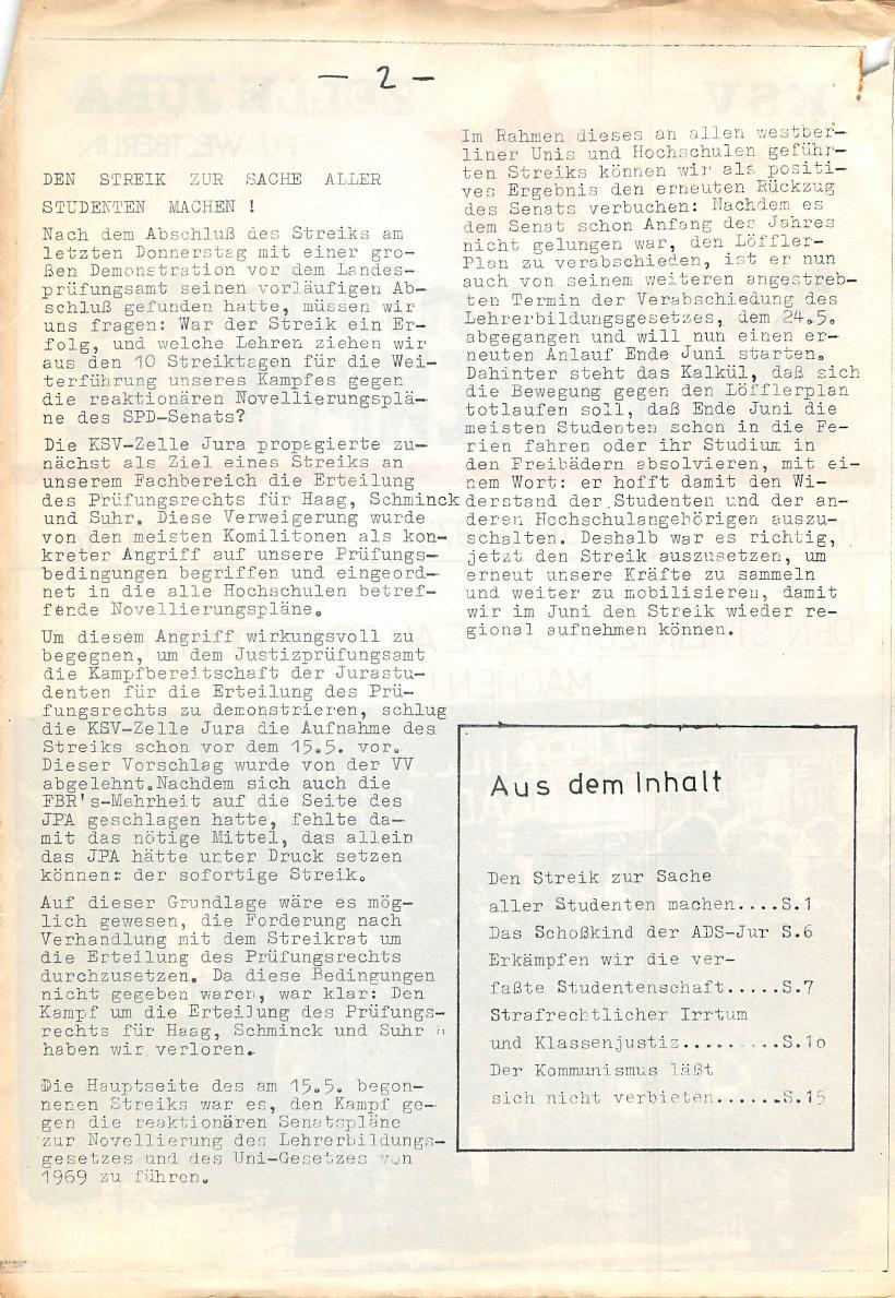 Berlin_KSV_Jura_Studentenpresse_19730600_19_02