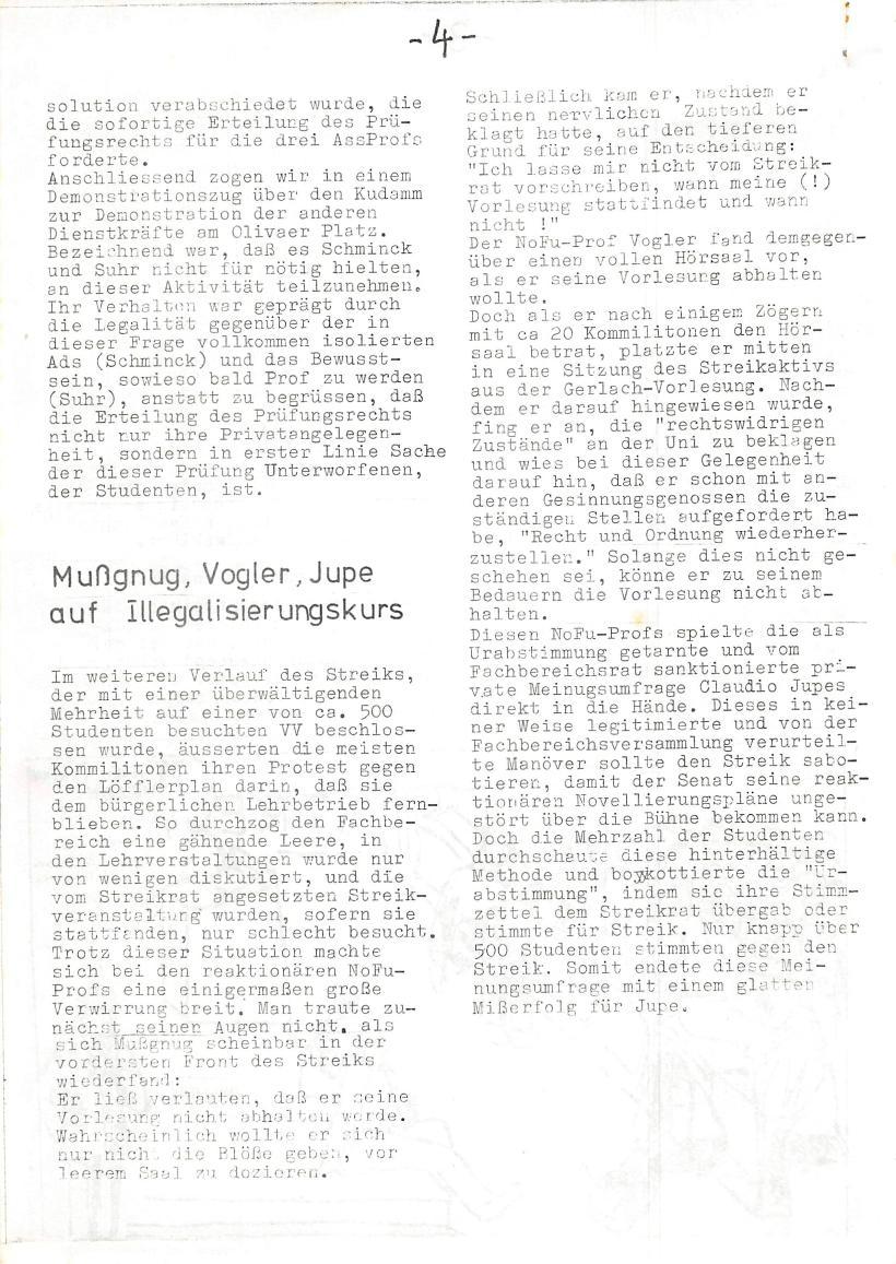 Berlin_KSV_Jura_Studentenpresse_19730600_19_04