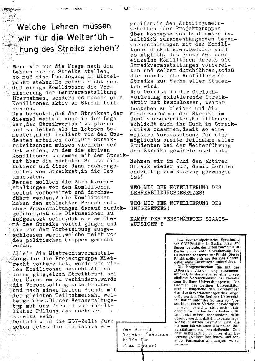 Berlin_KSV_Jura_Studentenpresse_19730600_19_05