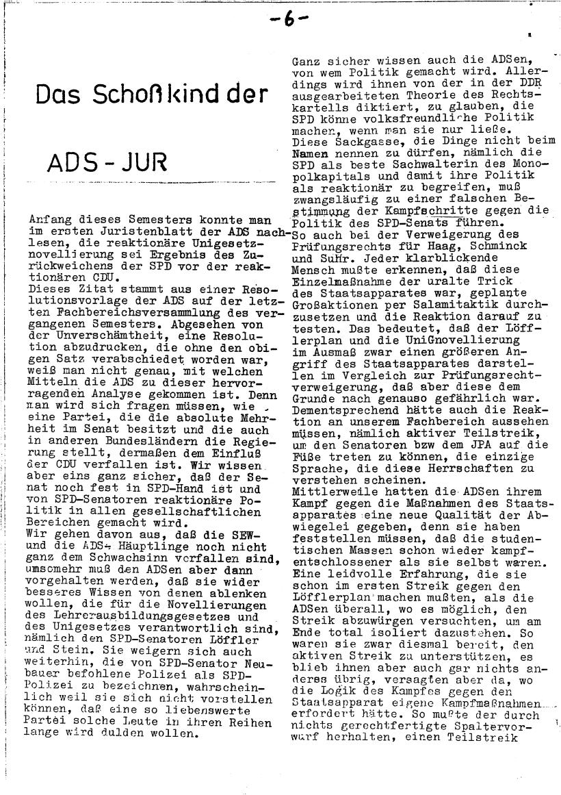Berlin_KSV_Jura_Studentenpresse_19730600_19_06
