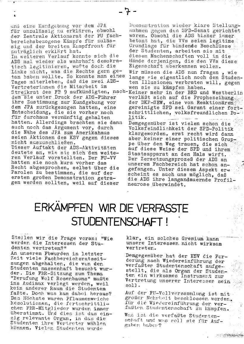 Berlin_KSV_Jura_Studentenpresse_19730600_19_06a