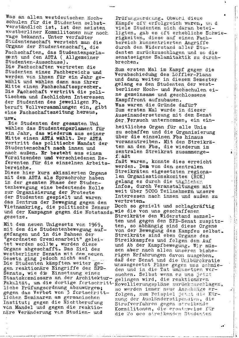 Berlin_KSV_Jura_Studentenpresse_19730600_19_07