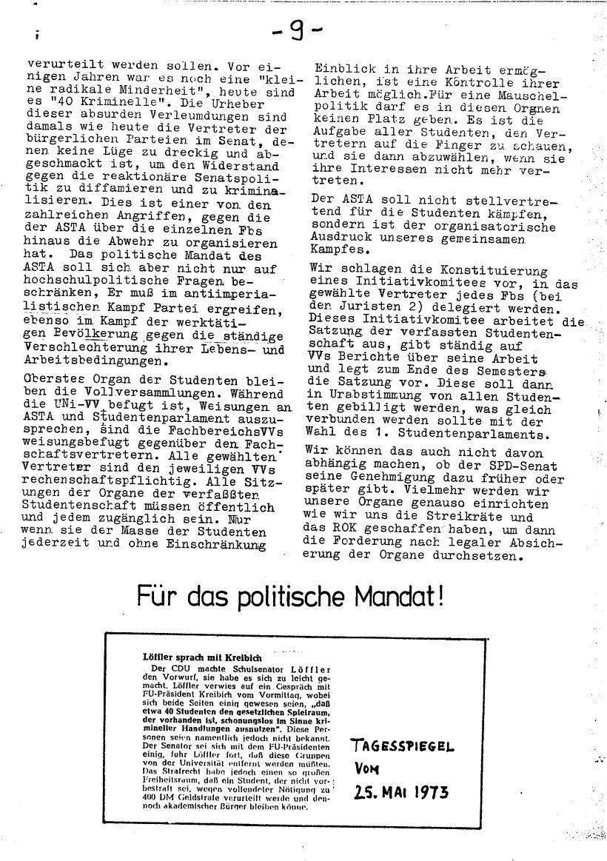 Berlin_KSV_Jura_Studentenpresse_19730600_19_08