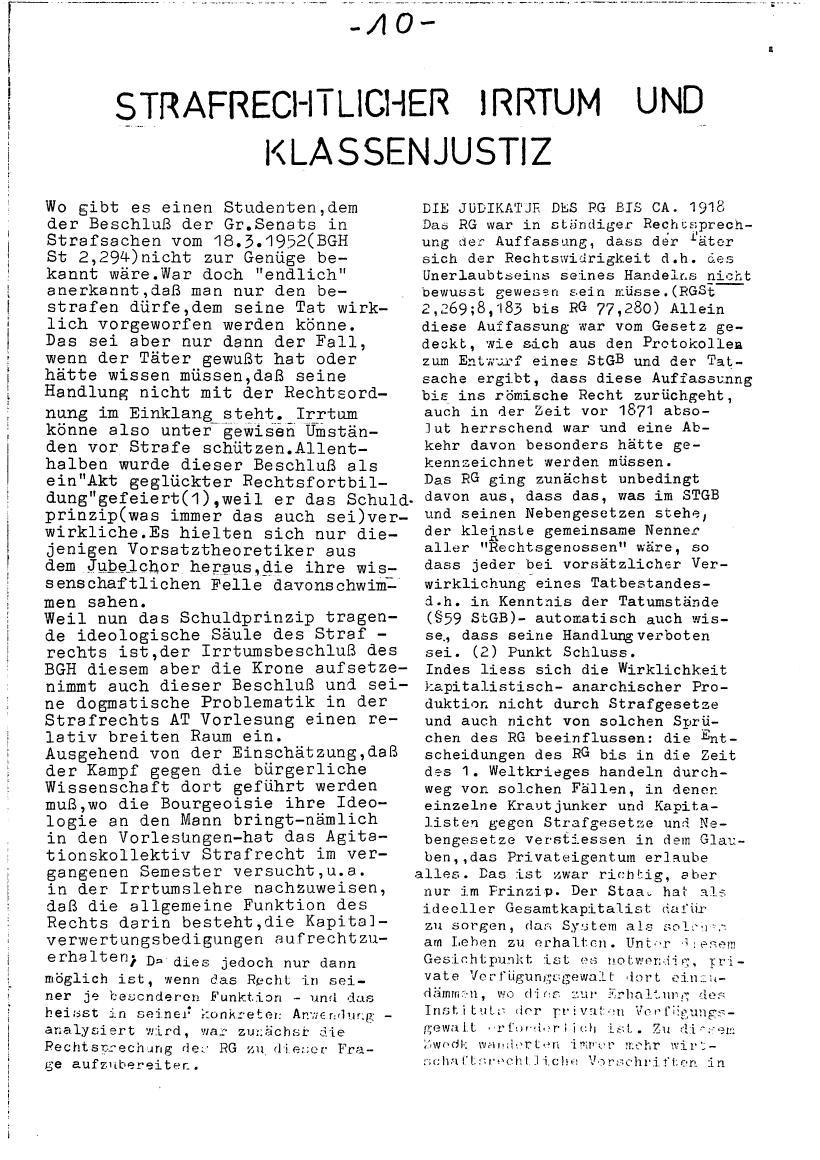 Berlin_KSV_Jura_Studentenpresse_19730600_19_09