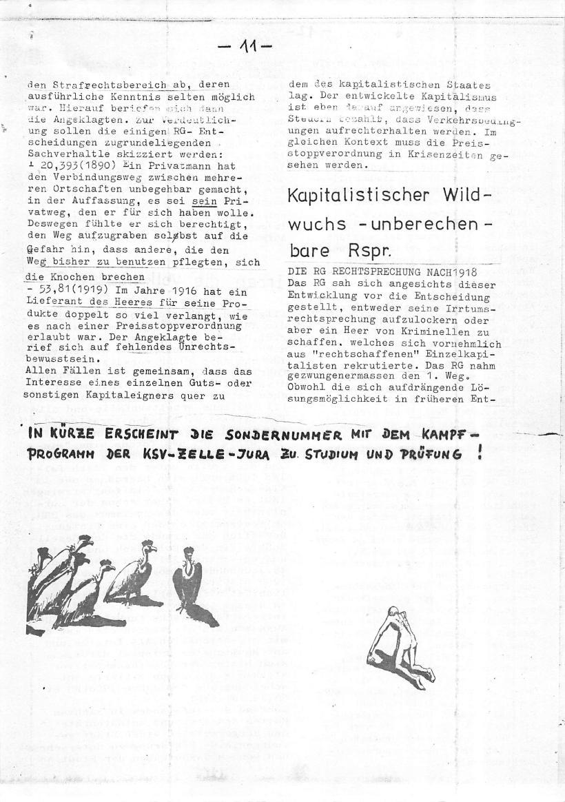 Berlin_KSV_Jura_Studentenpresse_19730600_19_10