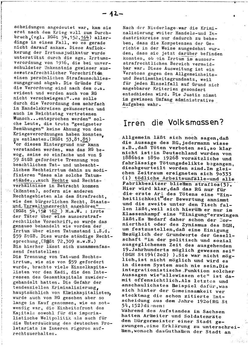 Berlin_KSV_Jura_Studentenpresse_19730600_19_11