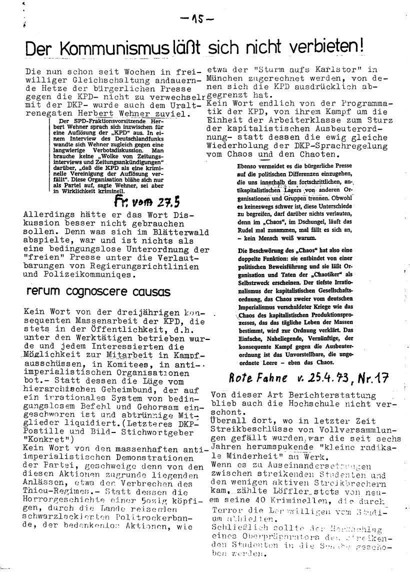 Berlin_KSV_Jura_Studentenpresse_19730600_19_14