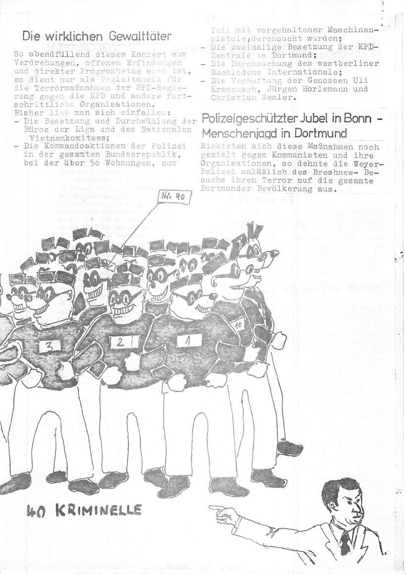 Berlin_KSV_Jura_Studentenpresse_19730600_19_15