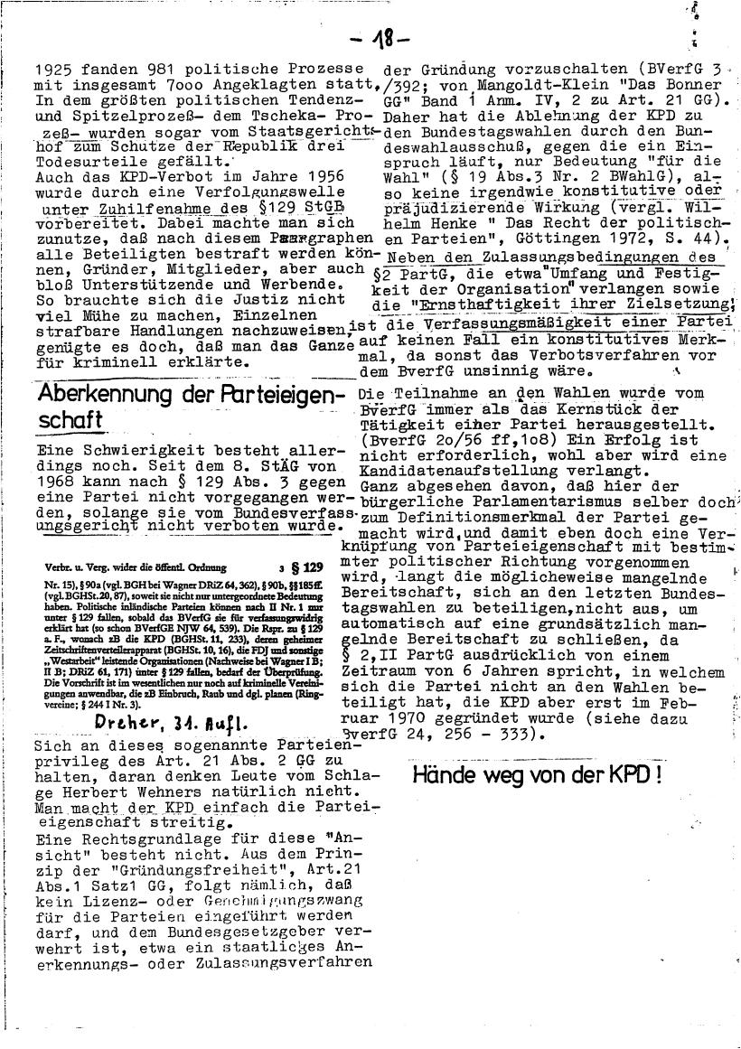 Berlin_KSV_Jura_Studentenpresse_19730600_19_17