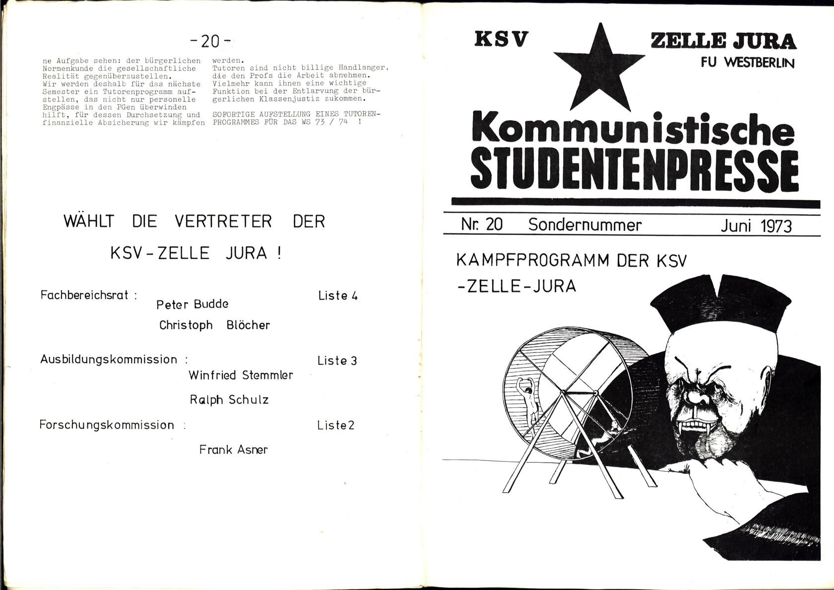 Berlin_KSV_Jura_Studentenpresse_19730600_20_01