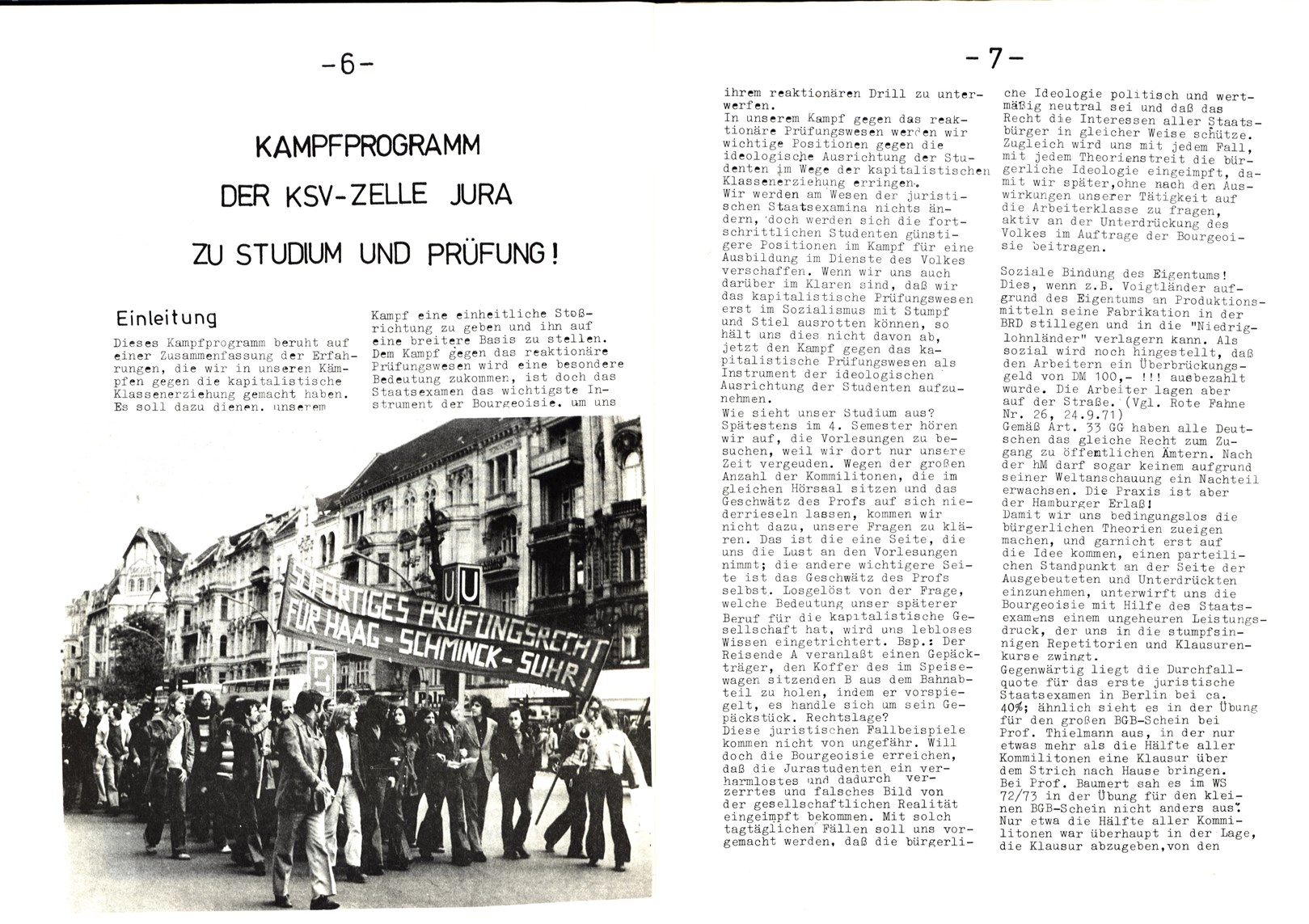Berlin_KSV_Jura_Studentenpresse_19730600_20_04