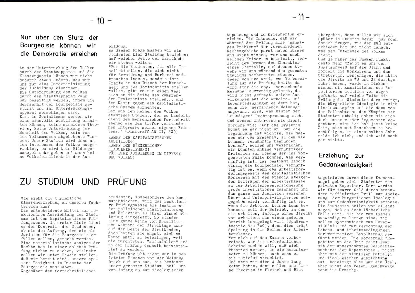 Berlin_KSV_Jura_Studentenpresse_19730600_20_06