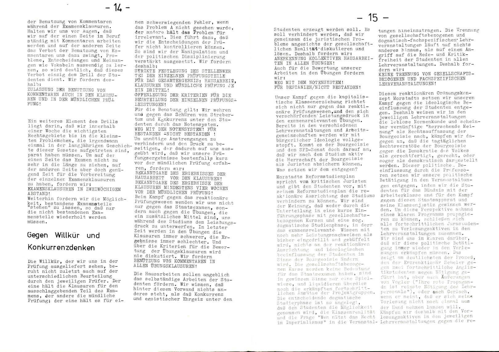 Berlin_KSV_Jura_Studentenpresse_19730600_20_08