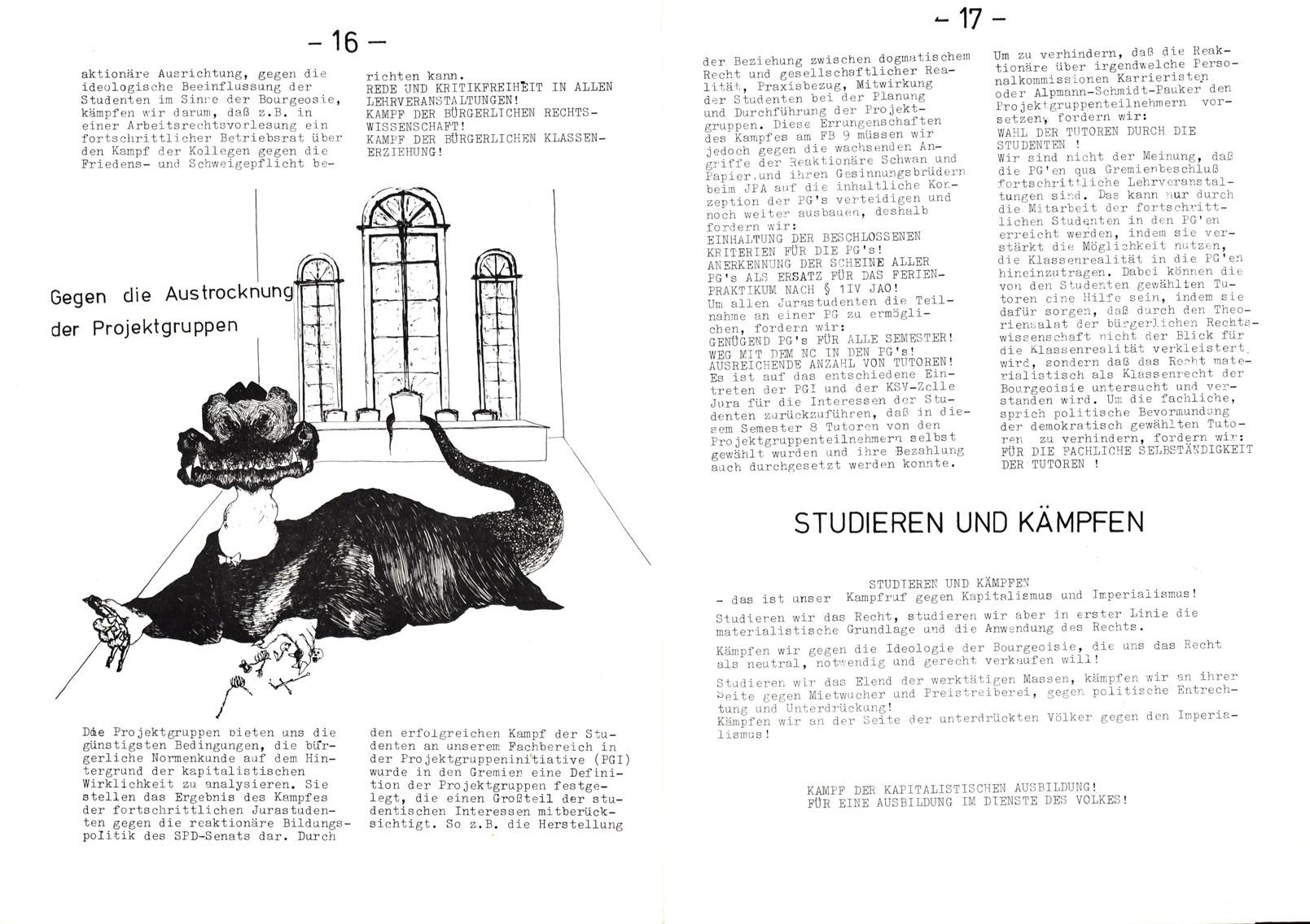 Berlin_KSV_Jura_Studentenpresse_19730600_20_09