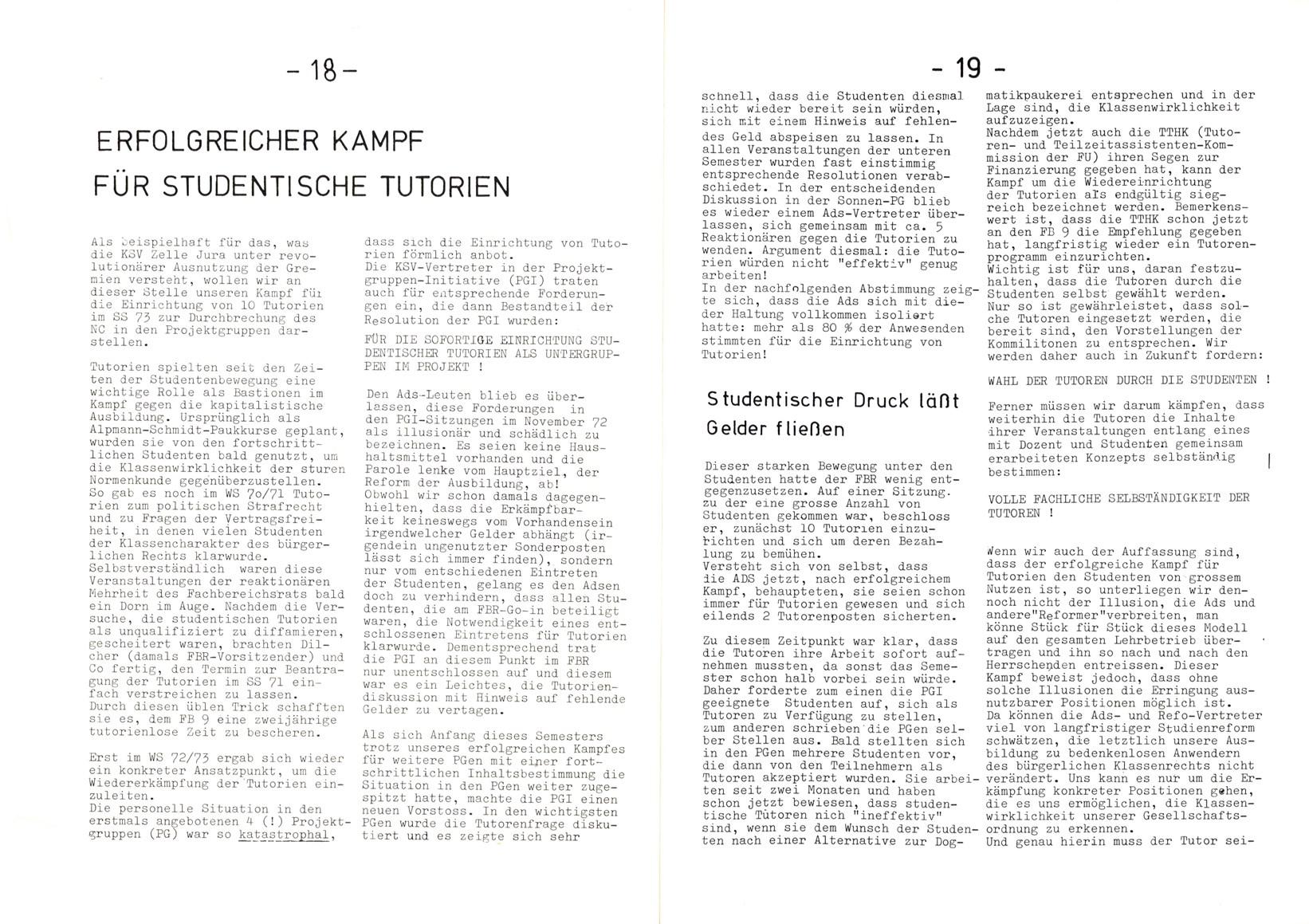 Berlin_KSV_Jura_Studentenpresse_19730600_20_10