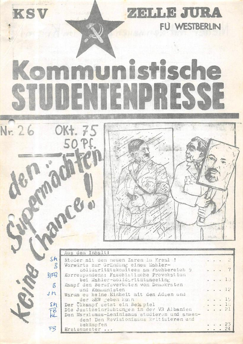 Berlin_KSV_Jura_Studentenpresse_19751000_26_01