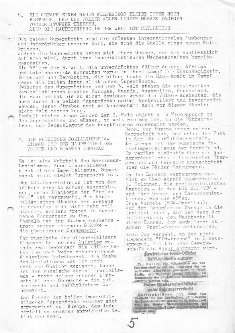 Berlin_KSV_Jura_Studentenpresse_19751000_26_05