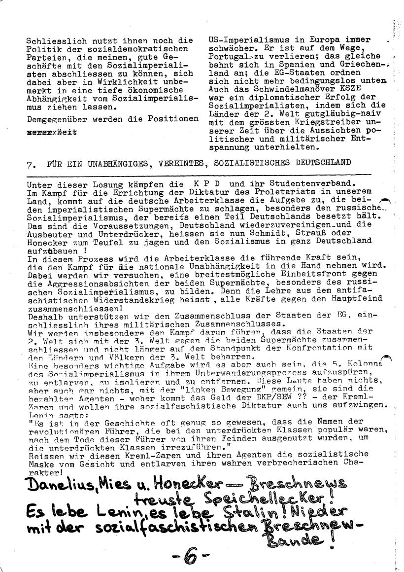 Berlin_KSV_Jura_Studentenpresse_19751000_26_06