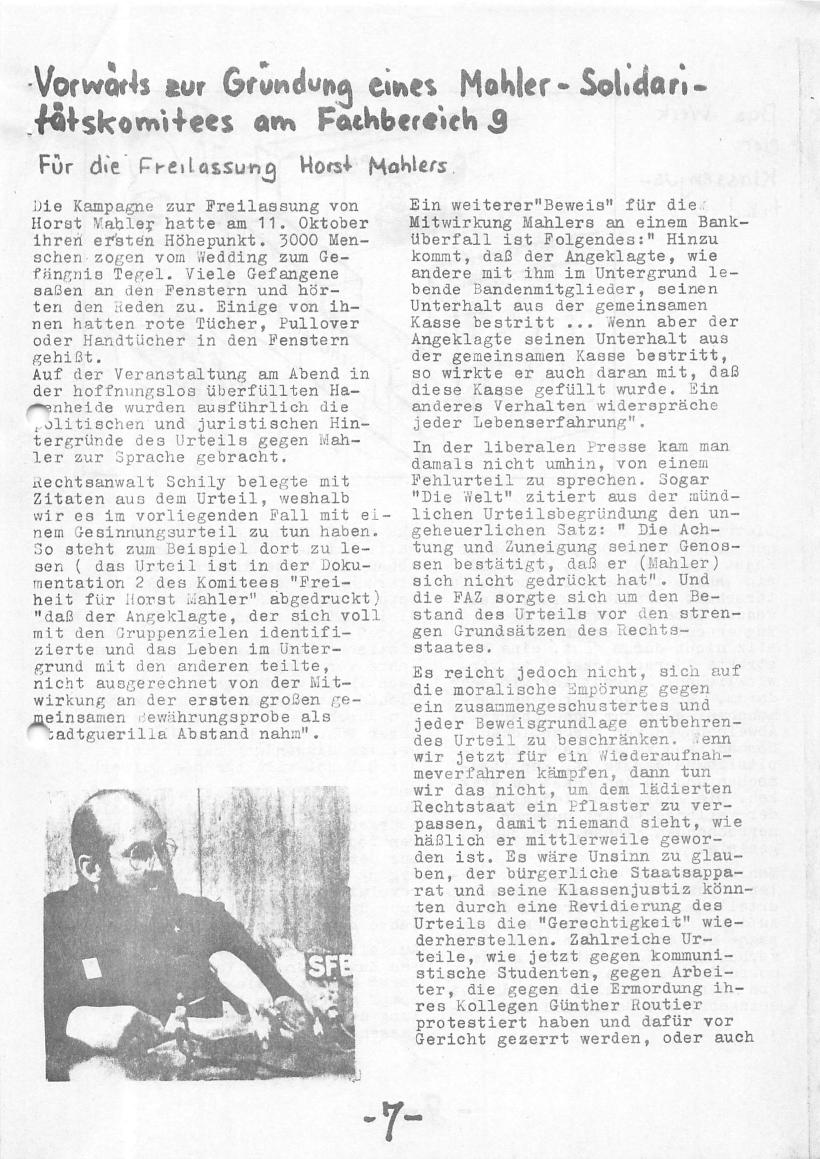Berlin_KSV_Jura_Studentenpresse_19751000_26_07