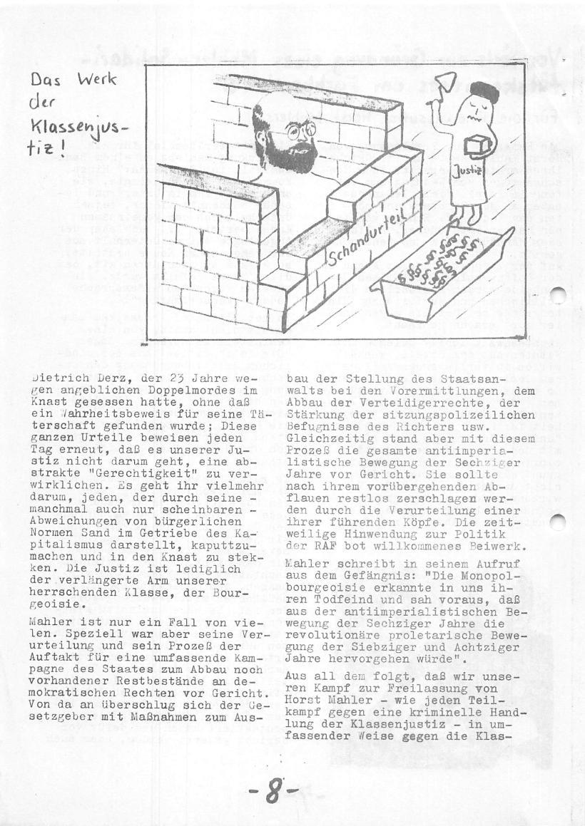 Berlin_KSV_Jura_Studentenpresse_19751000_26_08