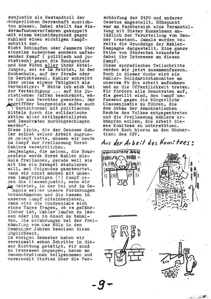 Berlin_KSV_Jura_Studentenpresse_19751000_26_09