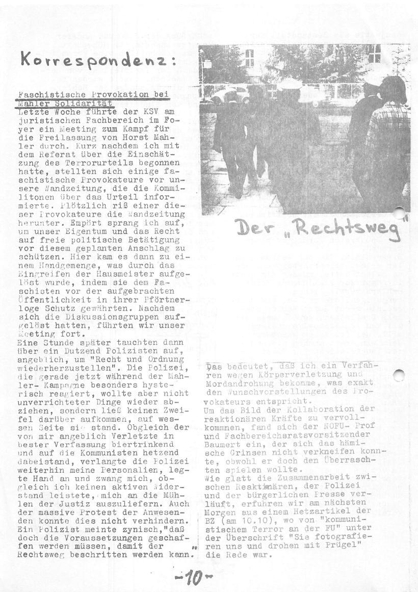 Berlin_KSV_Jura_Studentenpresse_19751000_26_10