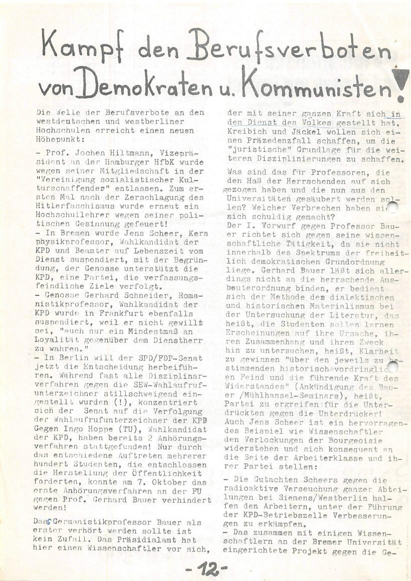 Berlin_KSV_Jura_Studentenpresse_19751000_26_12