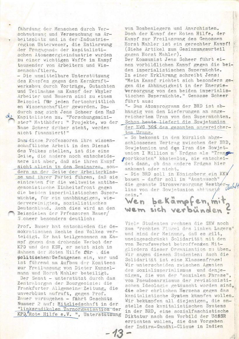 Berlin_KSV_Jura_Studentenpresse_19751000_26_13