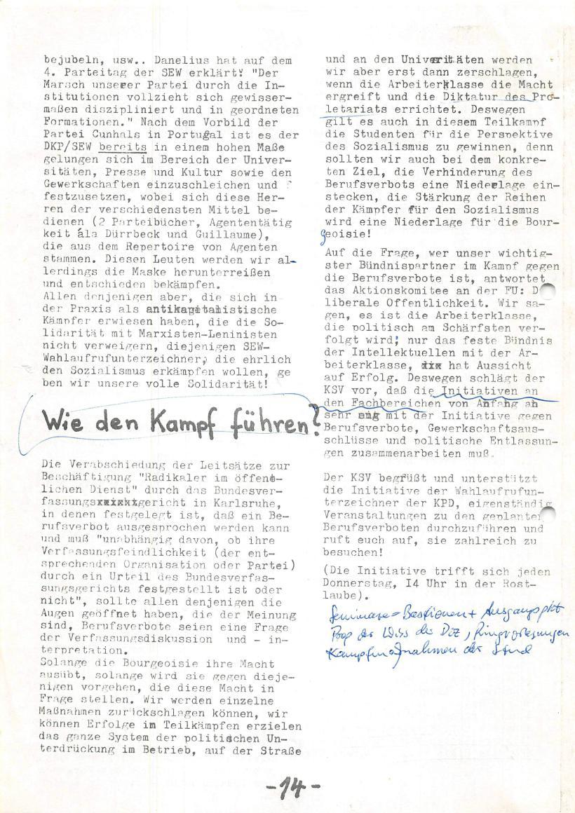 Berlin_KSV_Jura_Studentenpresse_19751000_26_14