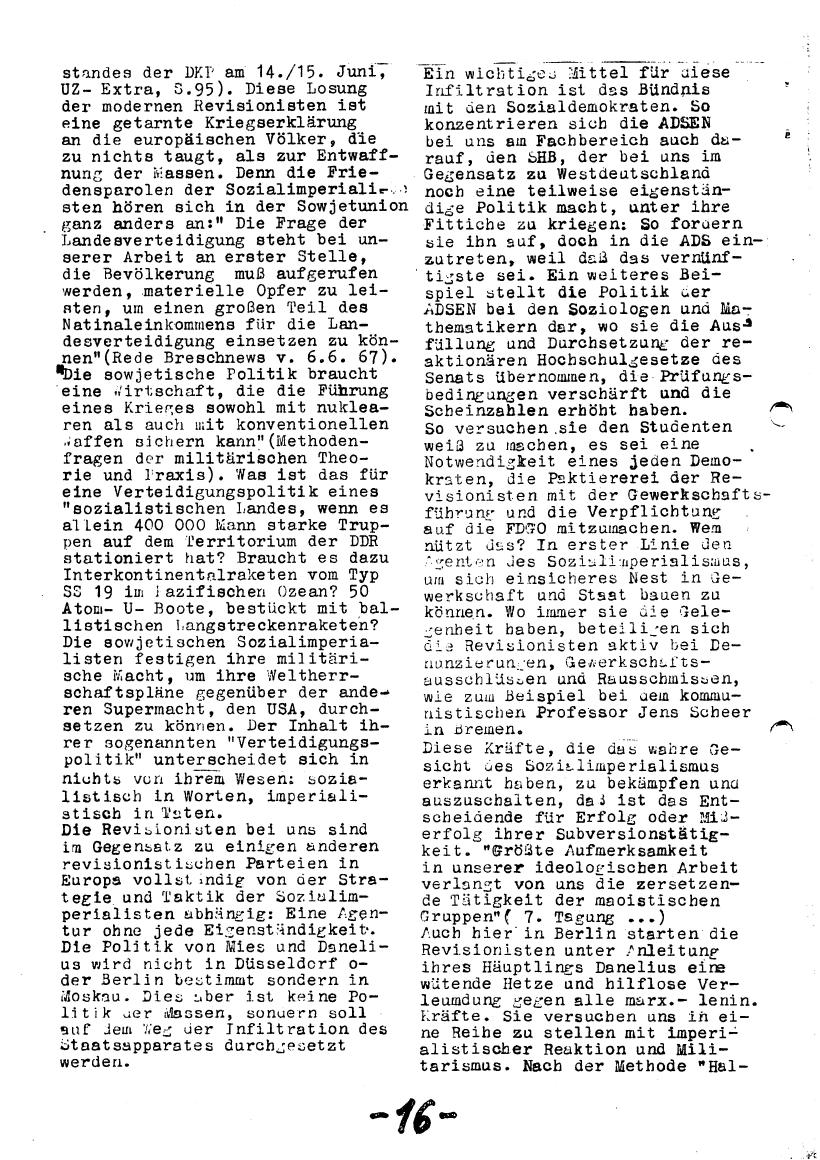 Berlin_KSV_Jura_Studentenpresse_19751000_26_16