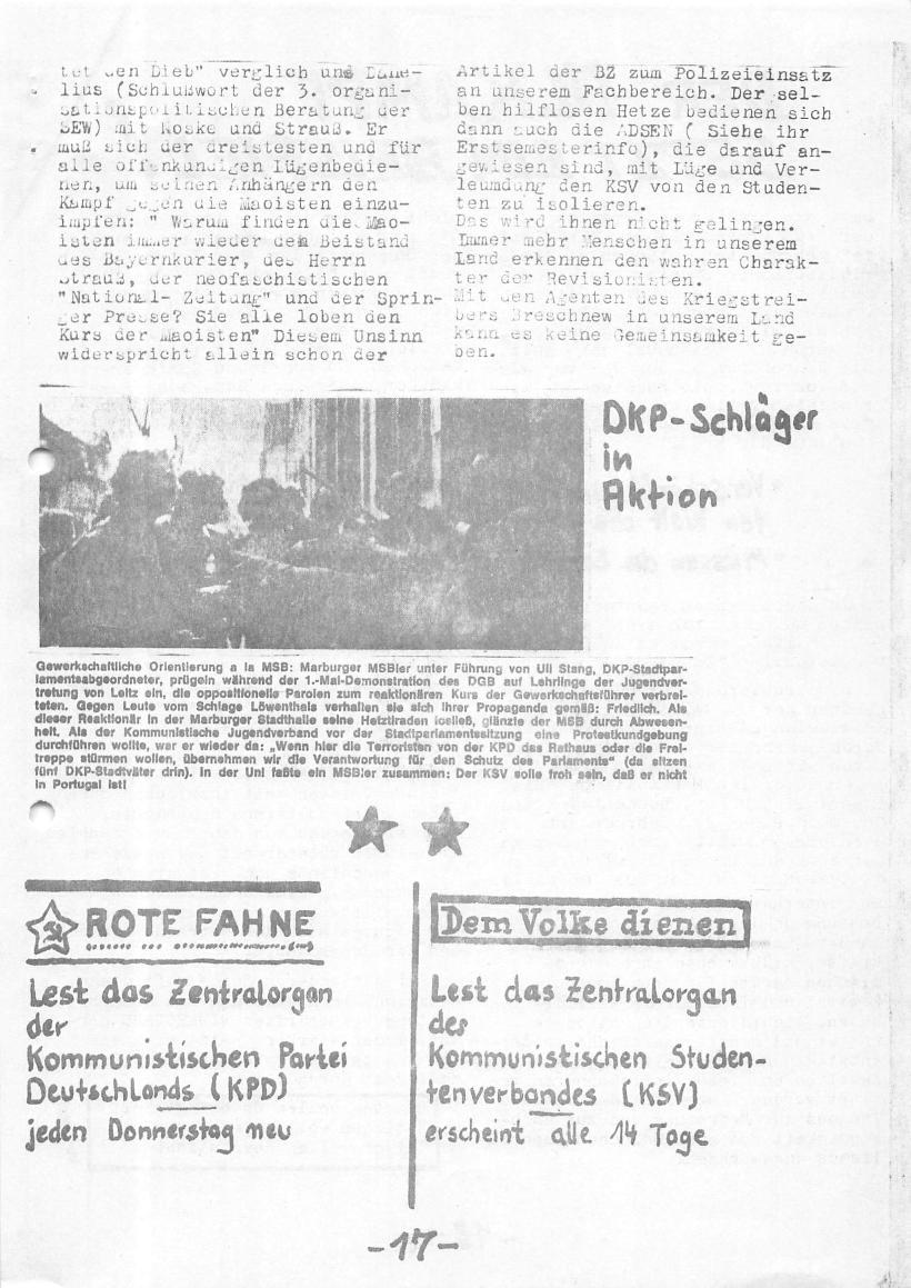 Berlin_KSV_Jura_Studentenpresse_19751000_26_17