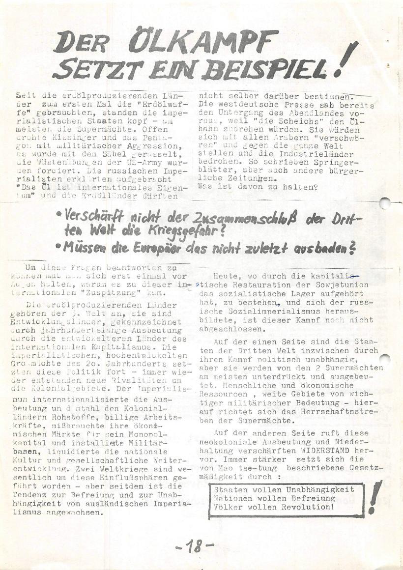 Berlin_KSV_Jura_Studentenpresse_19751000_26_18